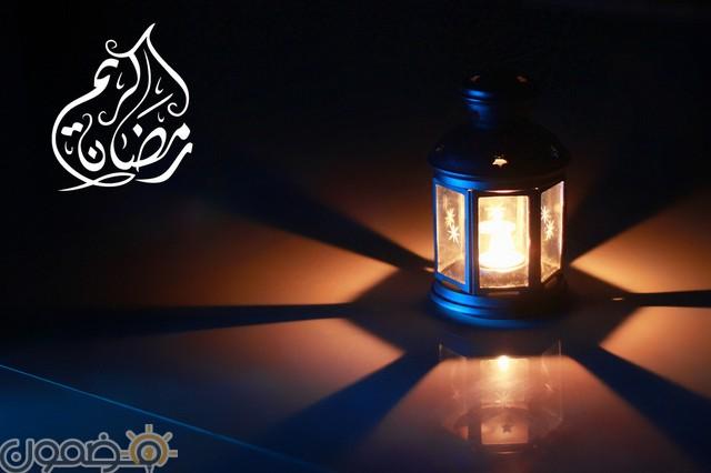 صور فانوس رمضان 3 صور خلفيات فانوس رمضان 2018   2019