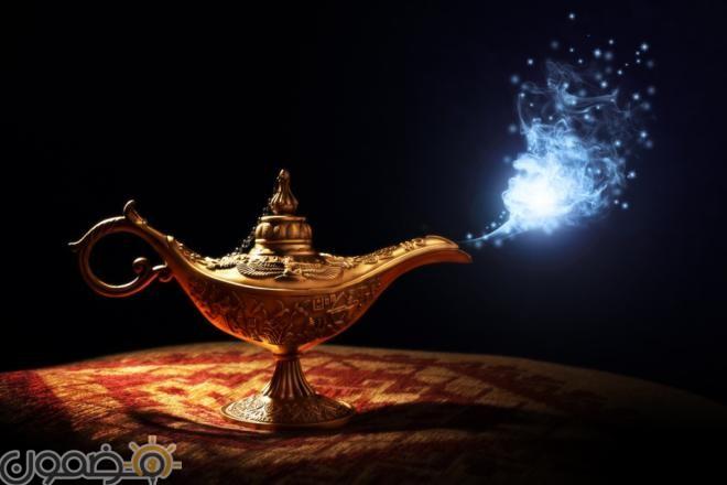 صور فانوس رمضان 7 صور خلفيات فانوس رمضان 2018   2019