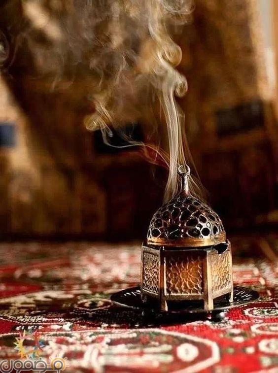صور فانوس مضان رمزيات 3 صور فانوس رمضان رمزيات للفيس بوك