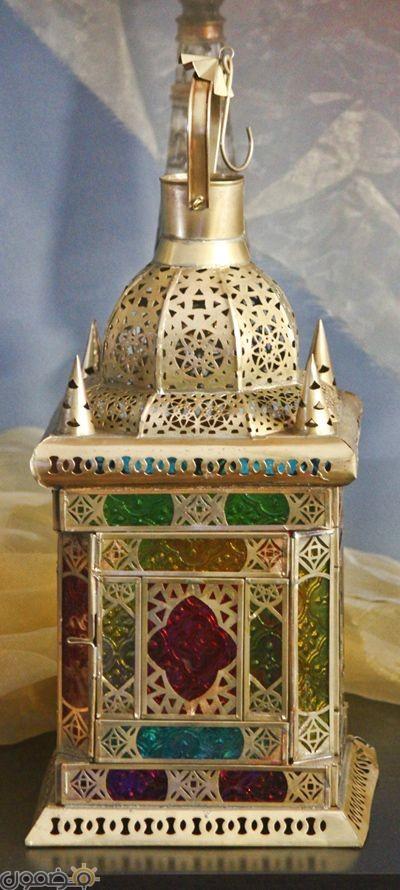 صور فانوس مضان رمزيات 5 صور فانوس رمضان رمزيات للفيس بوك