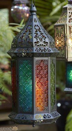 صور فانوس مضان رمزيات 9 صور فانوس رمضان رمزيات للفيس بوك