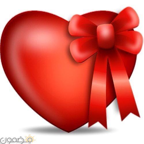 صور قلوب ملونه 6 صور قلوب ملونه خلفيات للفيس بوك