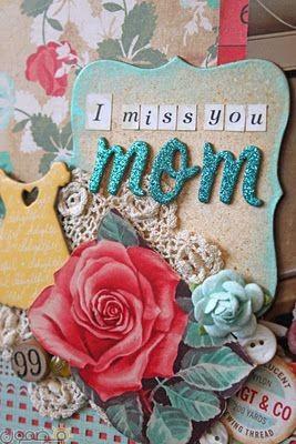 صور للام المتوفيه في عيد الام 9 صور عن الام المتوفيه في عيد الام