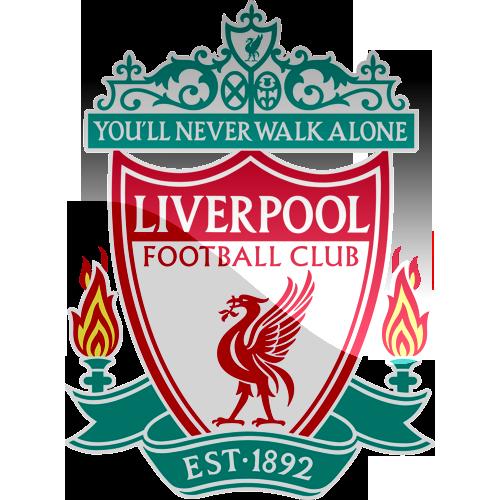 صور ليفربول الانجليزي ومعلومات عن الفريق