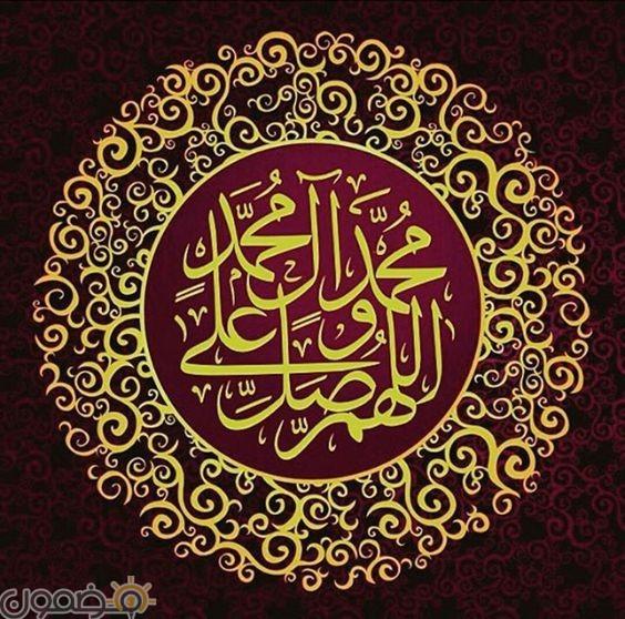 صور محمد رسول الله 8 صور محمد رسول الله للفيس بوك