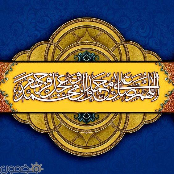 صور محمد رسول الله 9 صور محمد رسول الله للفيس بوك