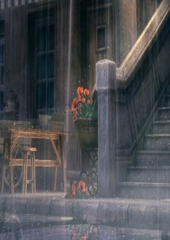 صور مطر بديع صور مطر فصل الشتاء رومانسية جميلة للفيس بوك