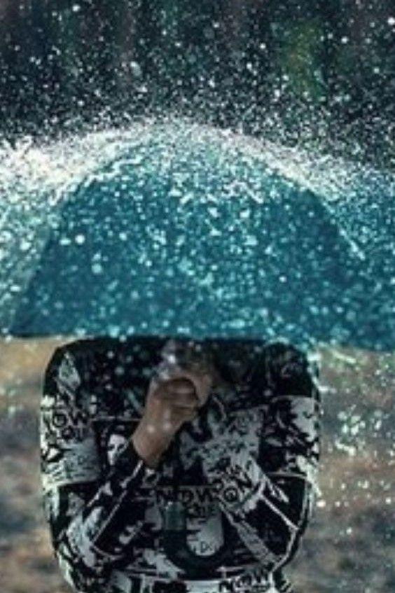 صور مطر حلوه صور مطر فصل الشتاء رومانسية جميلة للفيس بوك