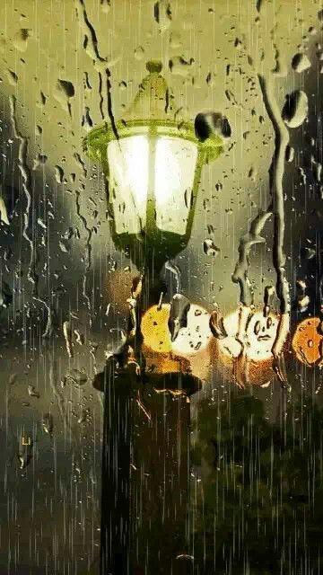 صور مطر حلو صور مطر فصل الشتاء رومانسية جميلة للفيس بوك