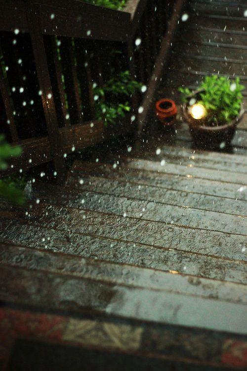 صور مطر رهيب صور مطر فصل الشتاء رومانسية جميلة للفيس بوك