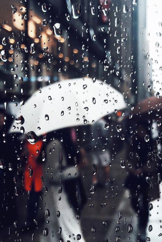 صور مطر شتاء صور مطر فصل الشتاء رومانسية جميلة للفيس بوك