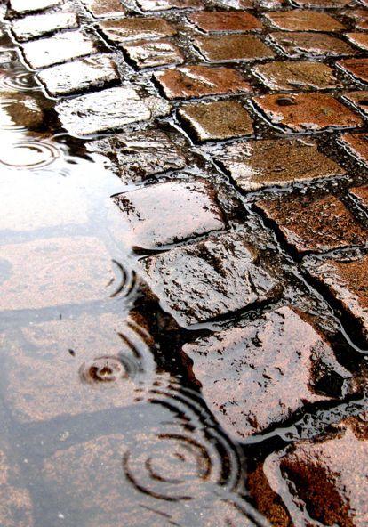 صور مطر قطرات صور مطر فصل الشتاء رومانسية جميلة للفيس بوك