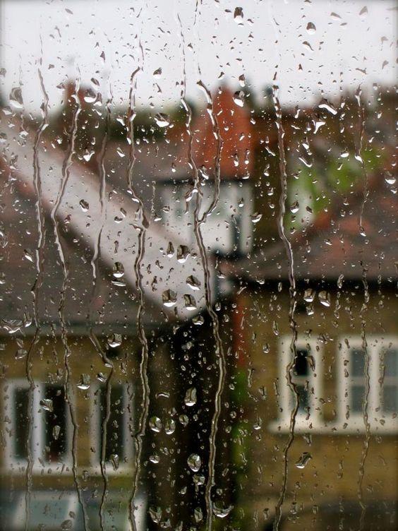 صور مطر للفيس صور مطر فصل الشتاء رومانسية جميلة للفيس بوك