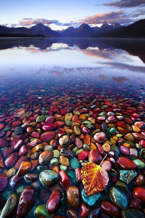 صور مناظر طبيعية احجار صور مناظر طبيعية خلفيات كمبيوتر وجوالات رائعة