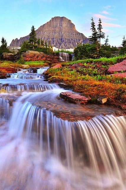 صور مناظر طبيعية لكمبيوتر صور مناظر طبيعية خلفيات كمبيوتر وجوالات رائعة