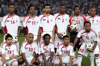 صور منتخب الامارات 3 صور منتخب الامارات خلفيات المنتخب الاماراتي