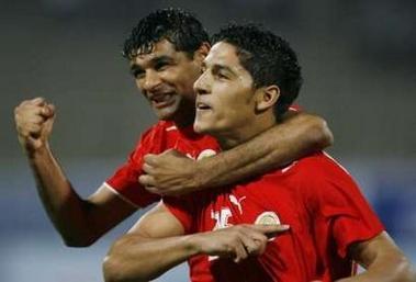 صور منتخب البحرين 10 صور منتخب البحرين خلفيات المنتخب البحريني