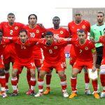 صور منتخب البحرين (11)