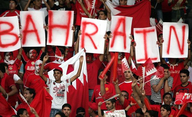 صور منتخب البحرين 12 صور منتخب البحرين خلفيات المنتخب البحريني