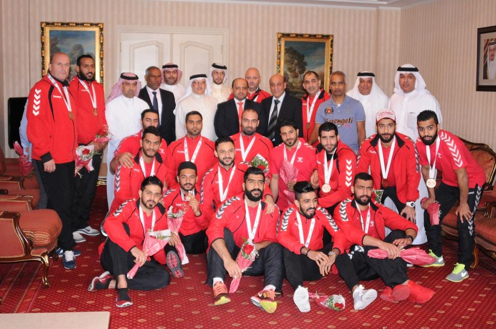 صور منتخب البحرين 13 صور منتخب البحرين خلفيات المنتخب البحريني