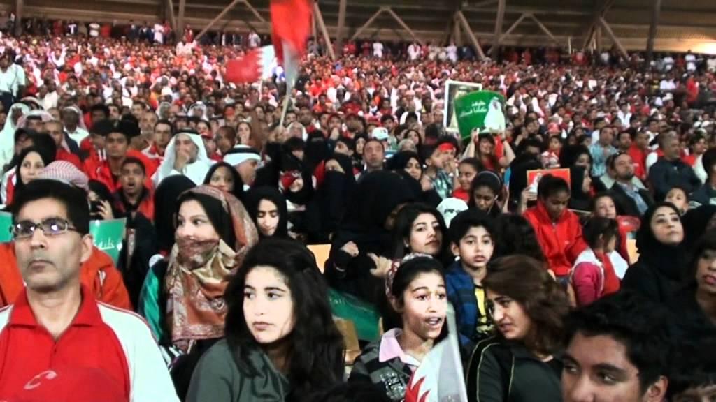 صور منتخب البحرين 14 صور منتخب البحرين خلفيات المنتخب البحريني