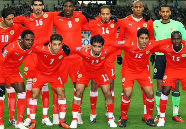 صور منتخب البحرين 4 صور منتخب البحرين خلفيات المنتخب البحريني