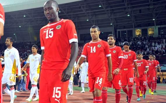 صور منتخب البحرين 5 صور منتخب البحرين خلفيات المنتخب البحريني