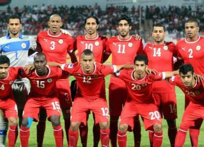 صور منتخب البحرين 6 صور منتخب البحرين خلفيات المنتخب البحريني