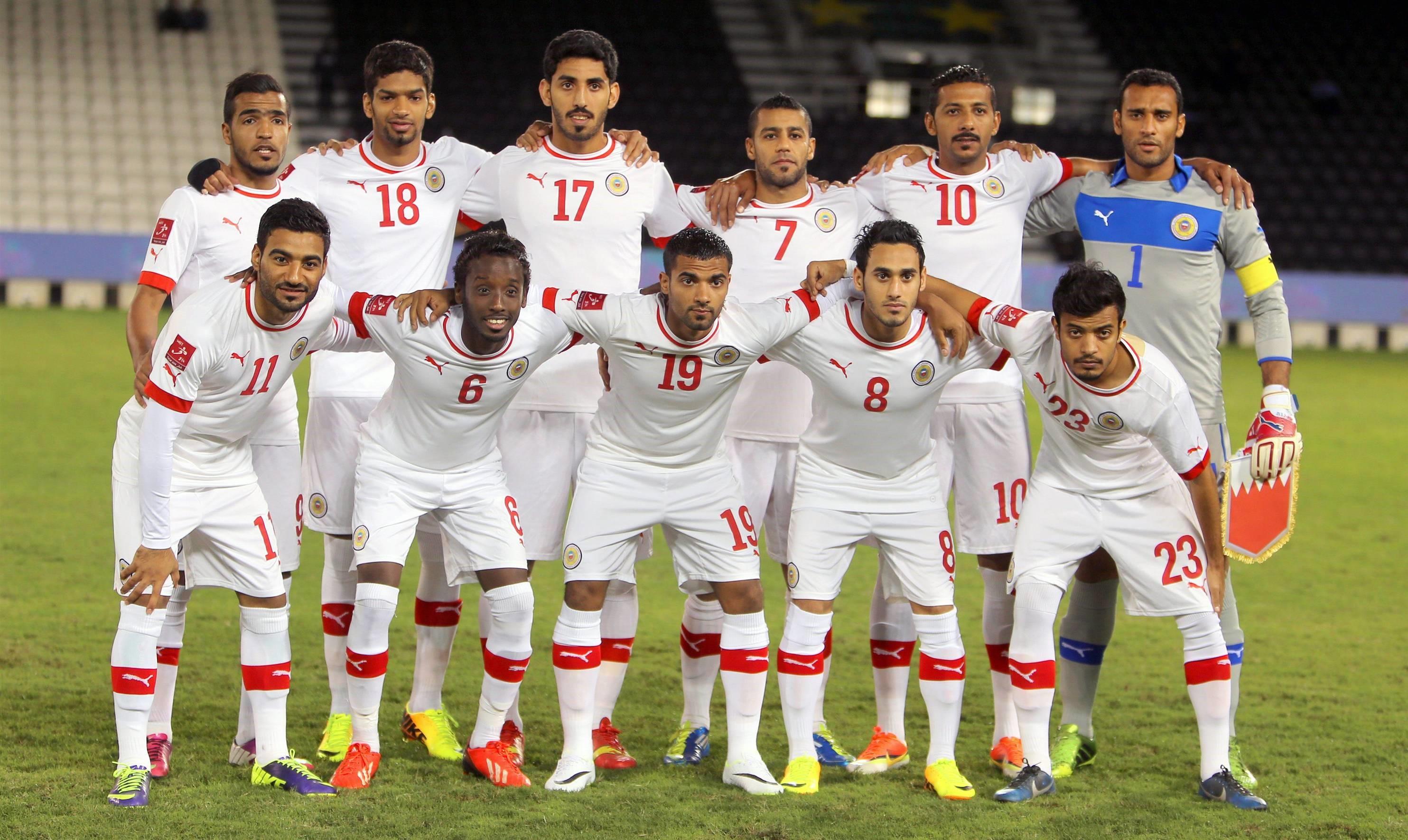صور منتخب البحرين 7 صور منتخب البحرين خلفيات المنتخب البحريني