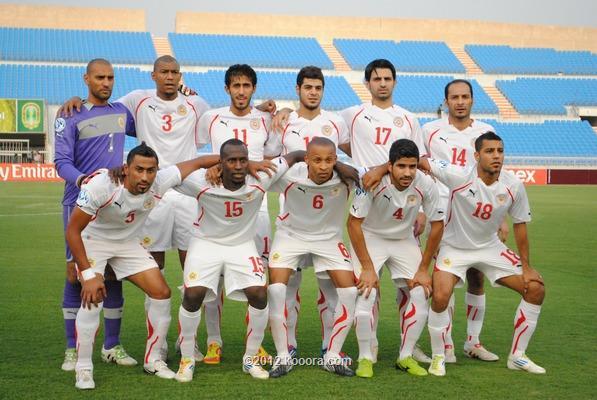 صور منتخب البحرين 8 صور منتخب البحرين خلفيات المنتخب البحريني