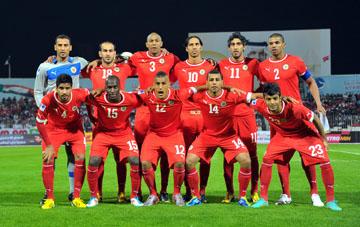 صور منتخب البحرين 9 صور منتخب البحرين خلفيات المنتخب البحريني