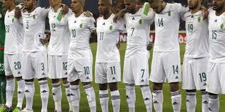 صور منتخب الجزائر 10 صور منتخب الجزائر خلفيات المنتخب الجزائري