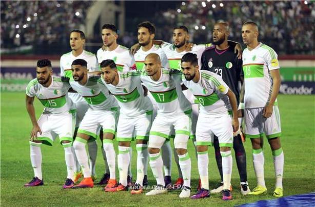 صور منتخب الجزائر 3 صور منتخب الجزائر خلفيات المنتخب الجزائري