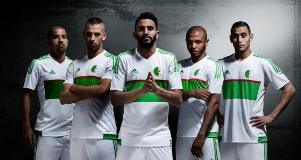 صور منتخب الجزائر 4 صور منتخب الجزائر خلفيات المنتخب الجزائري