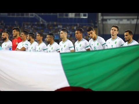 صور منتخب الجزائر 9 صور منتخب الجزائر خلفيات المنتخب الجزائري