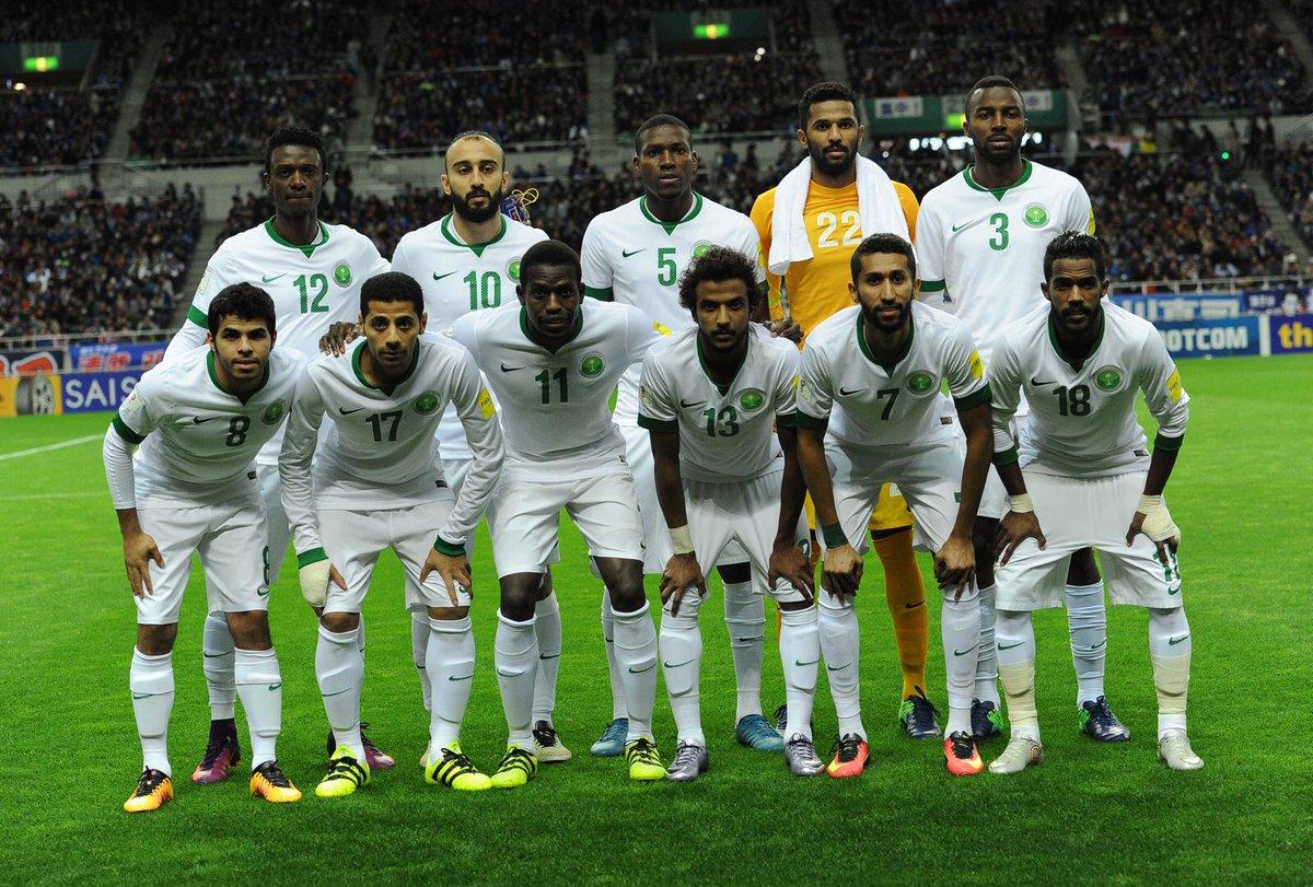صور منتخب السعودية 1 صور منتخب السعودية خلفيات المنتخب السعودي