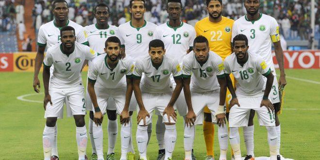 صور منتخب السعودية 13 صور منتخب السعودية خلفيات المنتخب السعودي