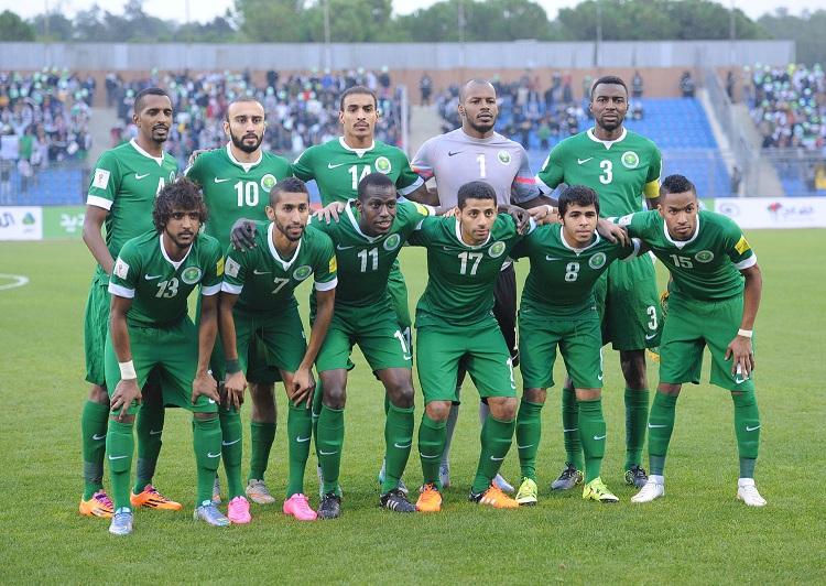 صور منتخب السعودية 15 صور منتخب السعودية خلفيات المنتخب السعودي