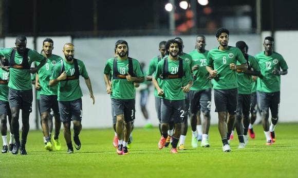 صور منتخب السعودية 16 صور منتخب السعودية خلفيات المنتخب السعودي