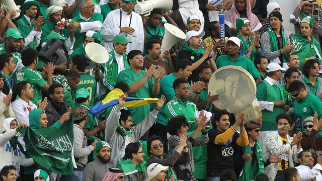 صور منتخب السعودية 17 صور منتخب السعودية خلفيات المنتخب السعودي