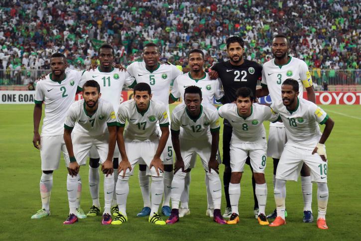 صور منتخب السعودية 4 صور منتخب السعودية خلفيات المنتخب السعودي