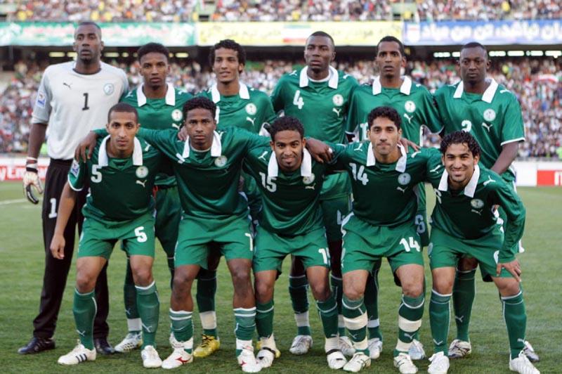 صور منتخب السعودية 5 صور منتخب السعودية خلفيات المنتخب السعودي