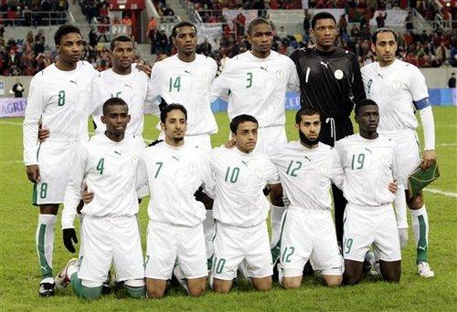 صور منتخب السعودية 7 صور منتخب السعودية خلفيات المنتخب السعودي