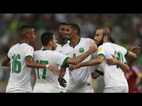 صور منتخب السعودية (8)