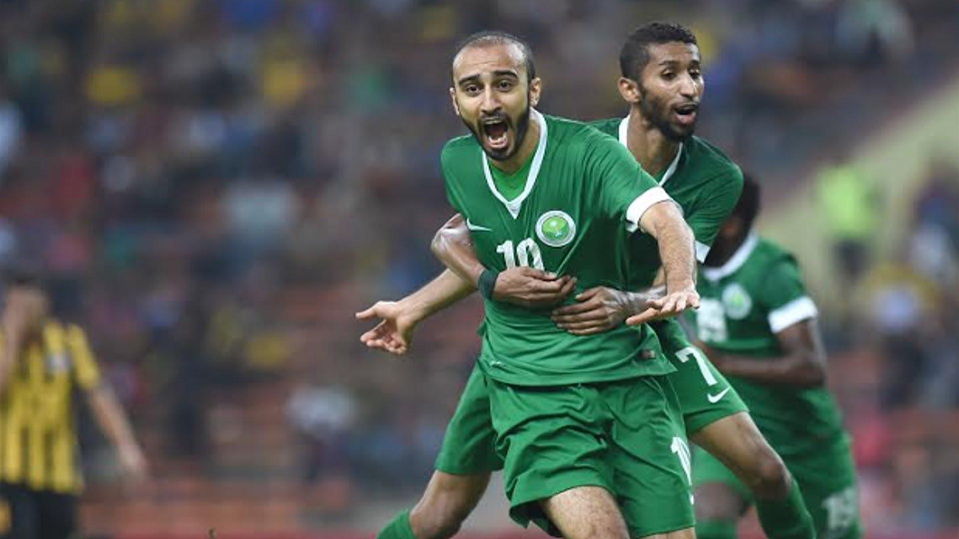 صور منتخب السعودية 9 صور منتخب السعودية خلفيات المنتخب السعودي