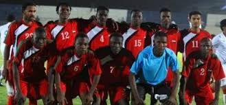 صور منتخب السودان 10 صور منتخب السودان خلفيات المنتخب السودانى