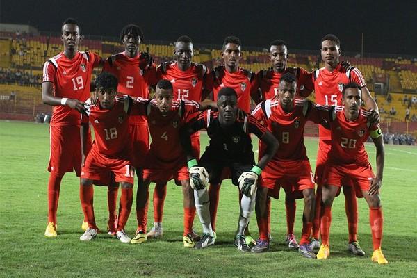 صور منتخب السودان 13 صور منتخب السودان خلفيات المنتخب السودانى