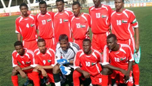صور منتخب السودان 2 صور منتخب السودان خلفيات المنتخب السودانى