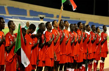 صور منتخب السودان 5 صور منتخب السودان خلفيات المنتخب السودانى