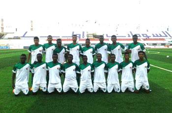 صور منتخب السودان 6 صور منتخب السودان خلفيات المنتخب السودانى